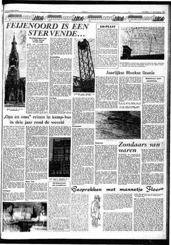 Trouw / De Rotterdammer 1966-09-17