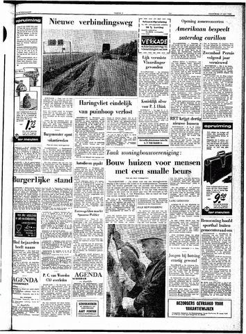 Trouw / De Rotterdammer 1969-07-17