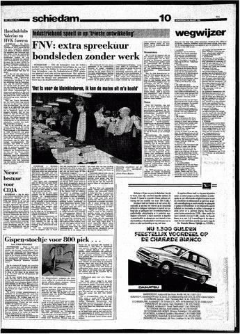 Het Vrije volk 1988-03-24
