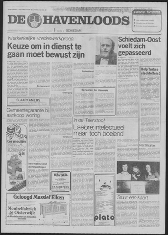De Havenloods 1976-12-02