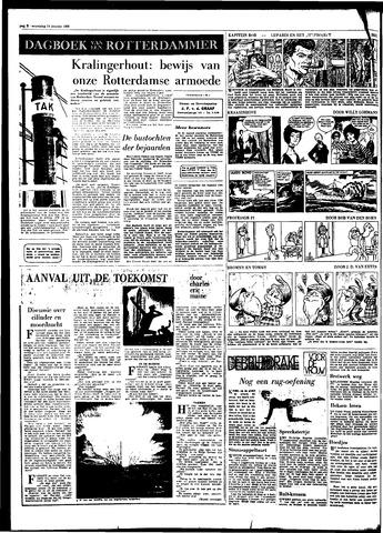 Rotterdamsch Parool / De Schiedammer 1964-10-14