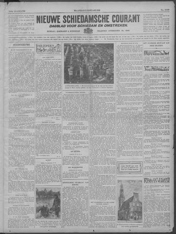 Nieuwe Schiedamsche Courant 1933-01-02