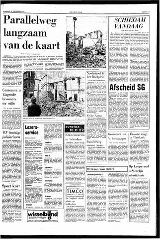 Het Vrije volk 1971-12-18