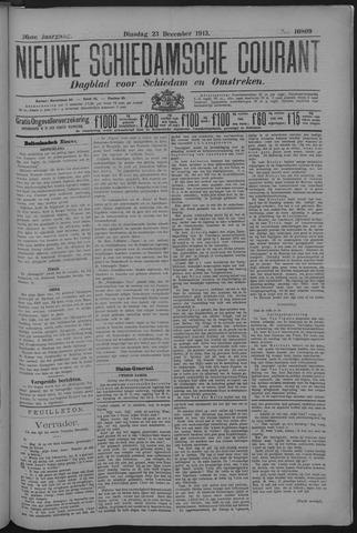 Nieuwe Schiedamsche Courant 1913-12-23