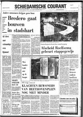 Rotterdamsch Nieuwsblad / Schiedamsche Courant / Rotterdams Dagblad / Waterweg / Algemeen Dagblad 1974-03-12