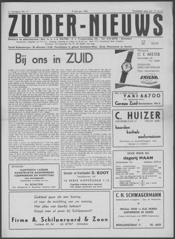 Zuider Nieuws 1962-02-08