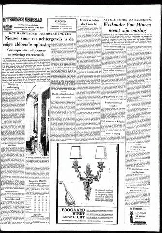 Rotterdamsch Nieuwsblad / Schiedamsche Courant / Rotterdams Dagblad / Waterweg / Algemeen Dagblad 1965-12-02
