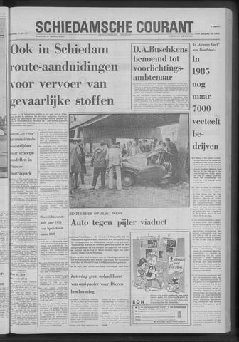 Rotterdamsch Nieuwsblad / Schiedamsche Courant / Rotterdams Dagblad / Waterweg / Algemeen Dagblad 1970-07-15