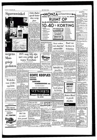 Het Vrije volk 1969-01-17