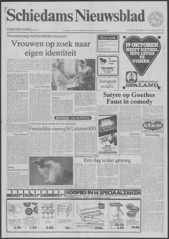 Schiedams Nieuwsblad 1978-10-04