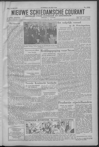 Nieuwe Schiedamsche Courant 1946-07-20