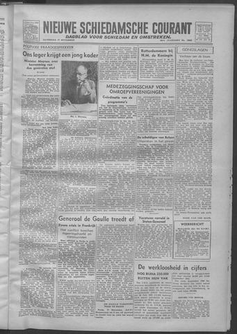Nieuwe Schiedamsche Courant 1945-11-17