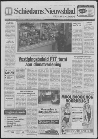 De Havenloods 1991-11-26