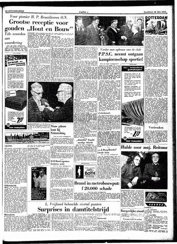 Trouw / De Rotterdammer 1962-05-28