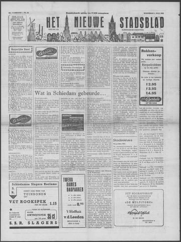 Het Nieuwe Stadsblad 1953-07-01