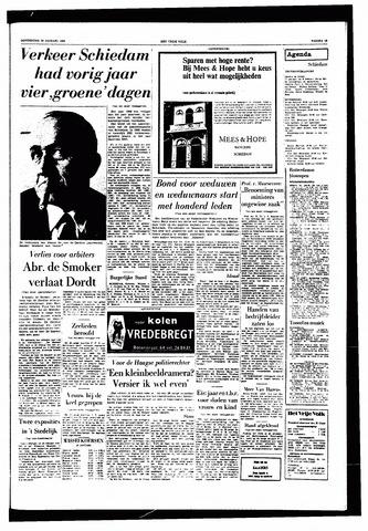Het Vrije volk 1969-01-30
