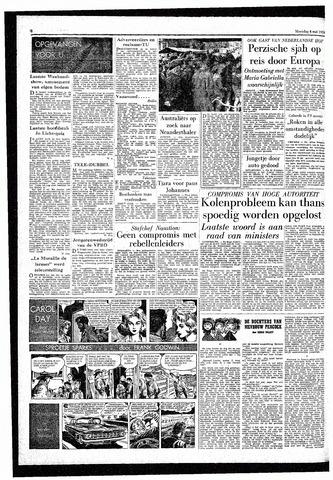 Rotterdamsch Parool / De Schiedammer 1959-05-04