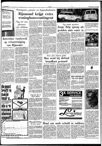 Trouw / De Rotterdammer 1969-06-25