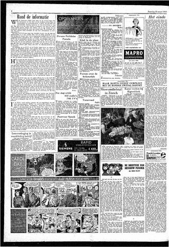 Rotterdamsch Parool / De Schiedammer 1959-03-21