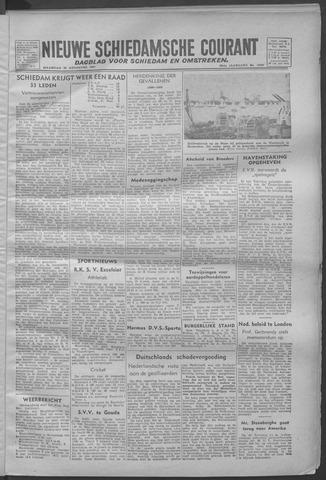 Nieuwe Schiedamsche Courant 1945-08-20