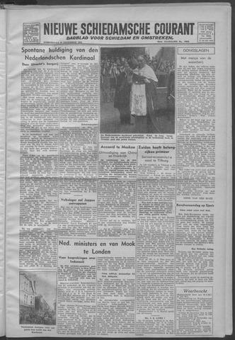 Nieuwe Schiedamsche Courant 1945-12-27