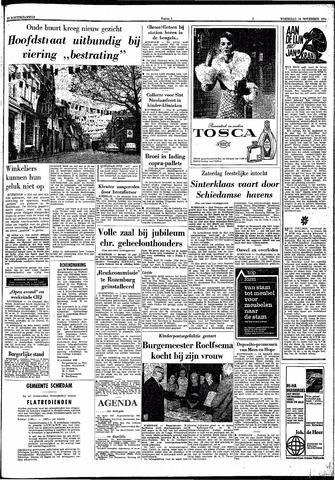 Trouw / De Rotterdammer 1966-11-16