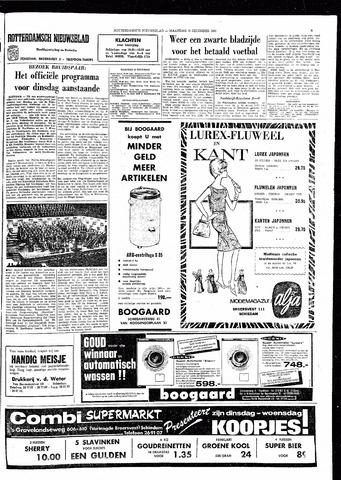 Rotterdamsch Nieuwsblad / Schiedamsche Courant / Rotterdams Dagblad / Waterweg / Algemeen Dagblad 1966-12-19