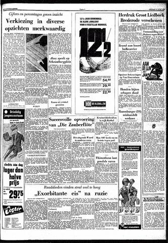 Trouw / De Rotterdammer 1966-06-03
