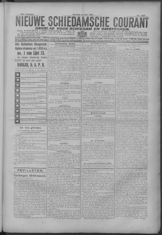 Nieuwe Schiedamsche Courant 1925-06-29