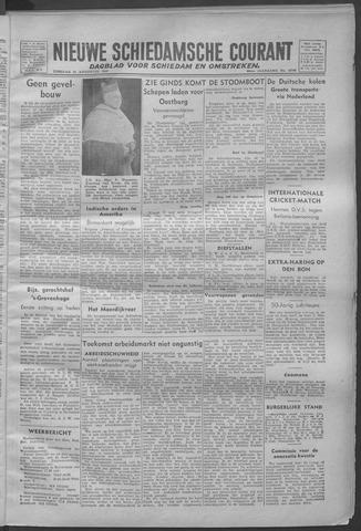 Nieuwe Schiedamsche Courant 1945-08-21