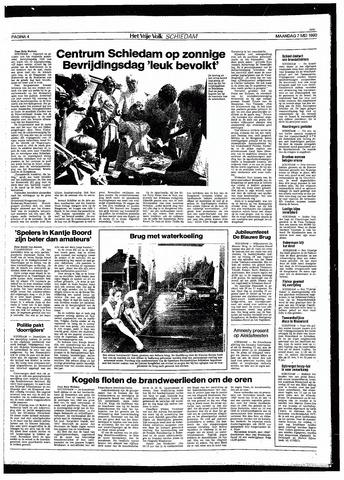 Het Vrije volk 1990-05-07