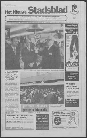Het Nieuwe Stadsblad 1972-03-08