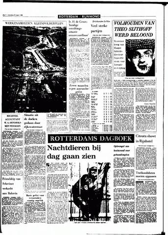 Rotterdamsch Parool / De Schiedammer 1968-03-20