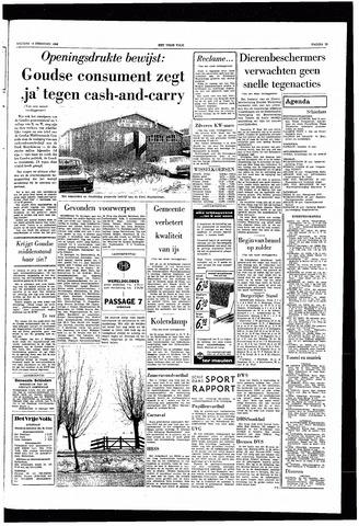 Het Vrije volk 1969-02-14