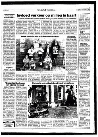 Het Vrije volk 1990-07-12