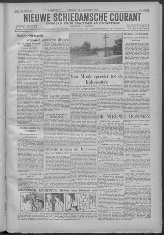 Nieuwe Schiedamsche Courant 1946-08-16