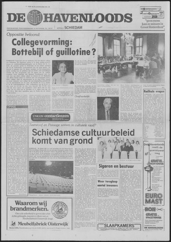 De Havenloods 1978-08-10
