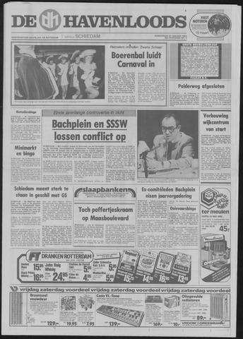 De Havenloods 1983-01-27