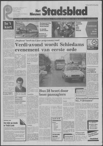 Het Nieuwe Stadsblad 1984-03-16