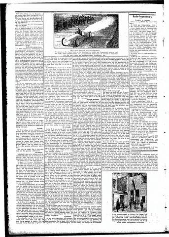 Schiedamsche Courant 1929-12-28