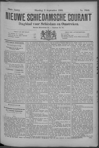 Nieuwe Schiedamsche Courant 1901-09-03