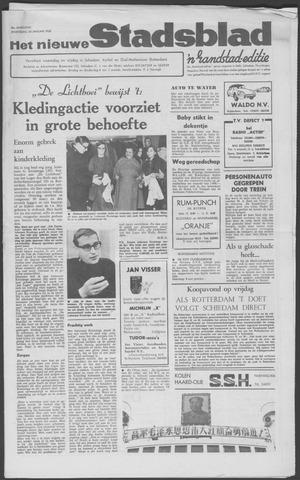 Het Nieuwe Stadsblad 1968-01-24