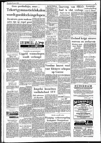 Rotterdamsch Parool / De Schiedammer 1962-03-21