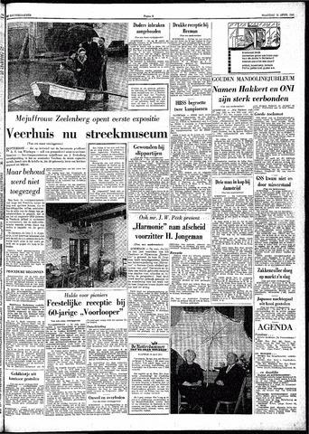 Trouw / De Rotterdammer 1965-04-12
