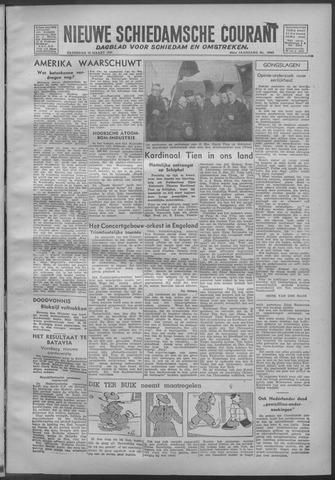 Nieuwe Schiedamsche Courant 1946-03-16