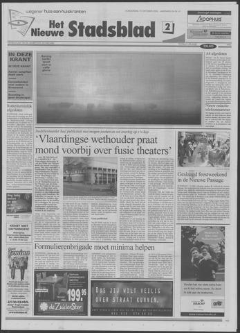 Het Nieuwe Stadsblad 2002-10-10