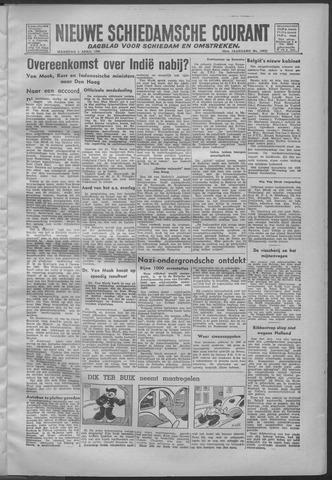 Nieuwe Schiedamsche Courant 1946-04-01