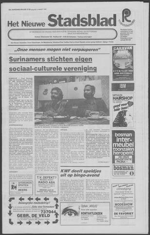 Het Nieuwe Stadsblad 1980-03-14