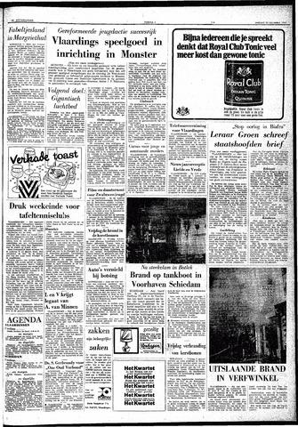 Trouw / De Rotterdammer 1969-12-30