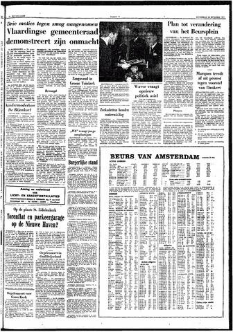Trouw / De Rotterdammer 1971-09-30